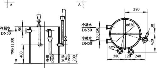 电路 电路图 电子 工程图 平面图 原理图 500_218